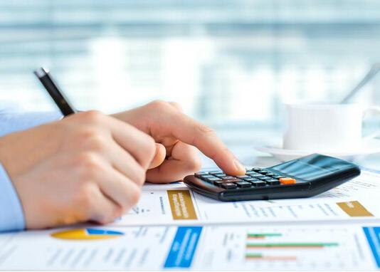 报考中级有没有会计证计算工作年限是一样的吗?