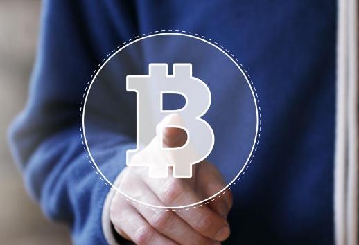 存货盘盈的账务处理是什么?
