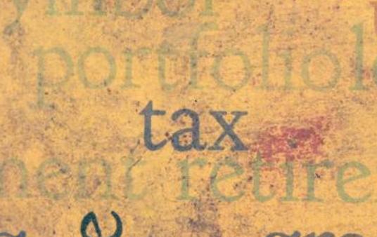 金税盘中怎么查整月可以购买额度?