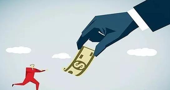 临时借款的儿利应当计入财政费吗?