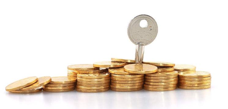 其他货币资金具体都包括哪些科目?