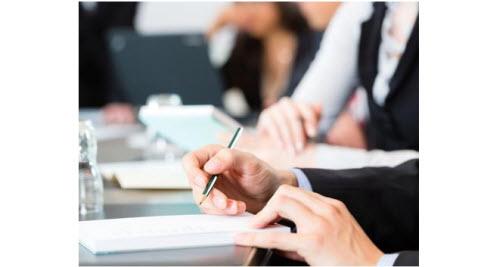 财政部会计司等机构就2018初级会计考试安排答记者问