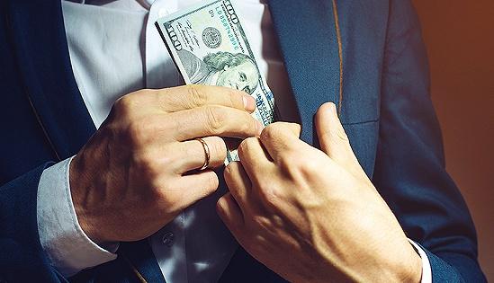 公司增资扩股的方式有哪些?