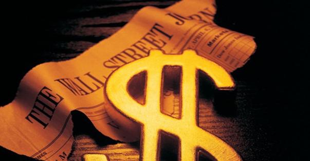 公允价值计量选择权如何应用?