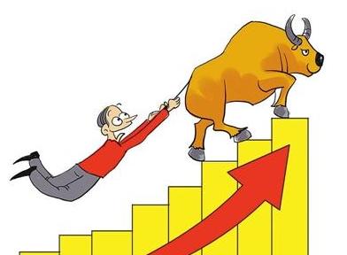 买卖股票要缴纳哪些税?