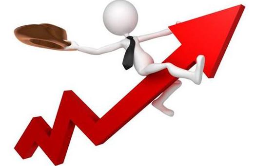 股权计税成本如何确认?