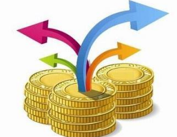 收回加工物资验收入库该如何做会计核算?