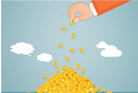 特许权使用费支出入什么会计科目核算?