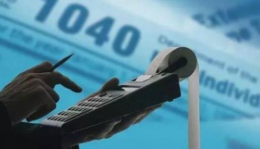 先前年度盈利多计怎么做调理分录?