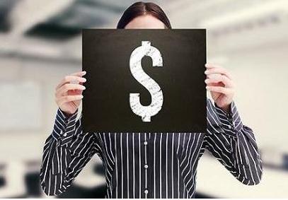 财务借贷方表示什么?借方和贷方分别是什么意思?
