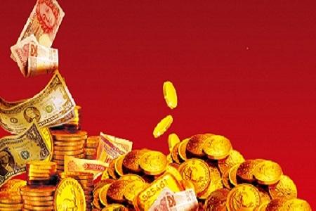 分公司亏损分配缴纳所得税怎么处理?