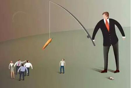 个人分包企业所得税税前扣除