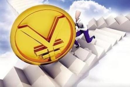 息税前营业利润计算公式_息税前营业利润