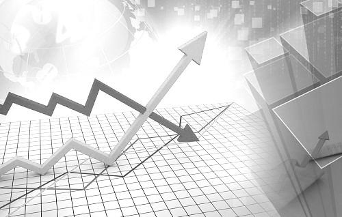 期货套期保值增值税处理