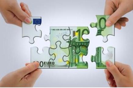 财务杠杆收益指的是什么?