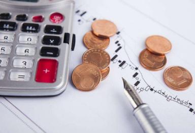 居民企业之间股息税收怎么处理?