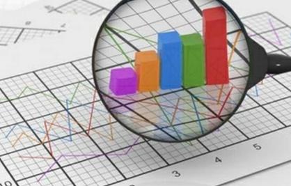 商贸企业成本核算怎么核算