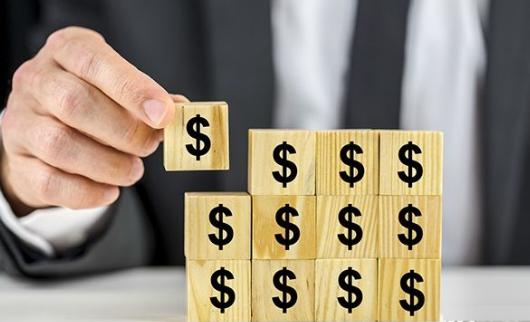 从公司离职后五险一金怎么办?你不明白的几点常识都在这里!