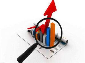 增资认缴未有助的会计工作分录