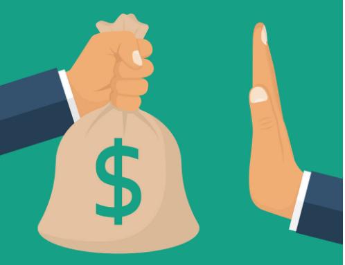 公司给股东方分红节税怎么做账政处理?
