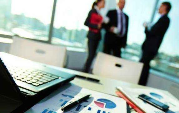 外购固定资产具有融资性质怎么做分录?