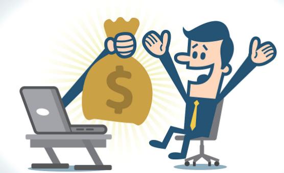 去银行开资信证明需要准备的哪些资料?收费大概多少?