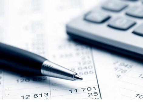 應交稅費的銷項稅額減少分錄怎么寫?