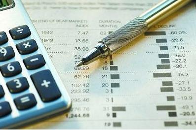 技術服務費屬于加計扣除中哪個費用?