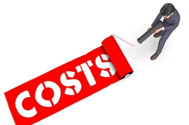 傭金支出和手續費稅前扣除相關政策依據及會計處理