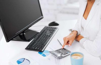 个人投资资金超过注册资本记到哪里?