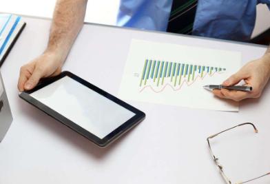 個稅返還的會計分錄如何編制?