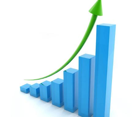 家裝行業如何確認收入做賬?