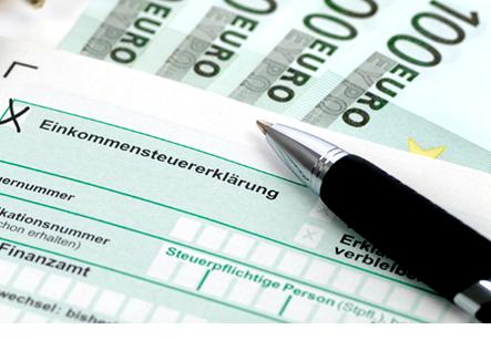 增值稅期末結轉的會計處理