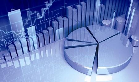 个体工商户营业额多少免税?