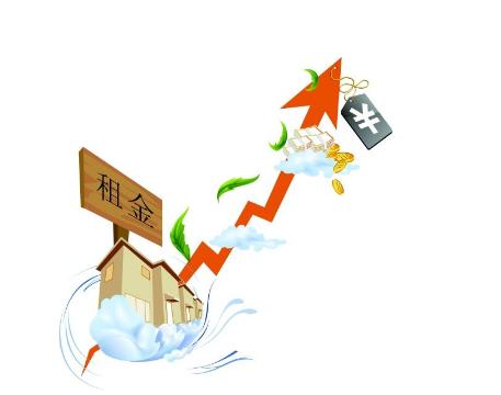 企业从事营业执照经营范围外的活动能否经营?
