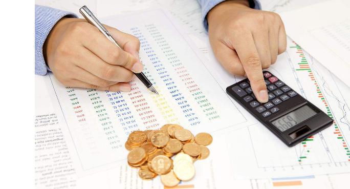 退款到单位的现金帐上如何处理?