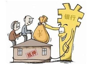房地产利息资本化的会计分录怎么做?