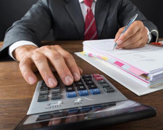 操持企业所得税退税需寻求查账吗?