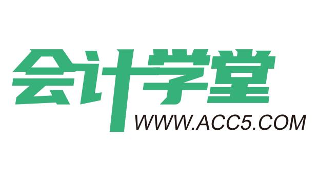 关于深圳快学教育发展有限公司的基本介绍