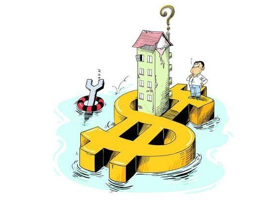 个体税务如何办理登记?