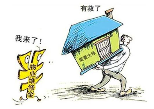 公司迁移税务也要变迁吗
