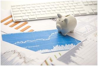 销售方收到购货方跨月退回的发票怎么处理?