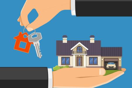 房地产出租是否征收土地增值税