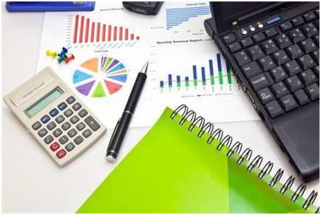 私营公司的会计科目怎么设置