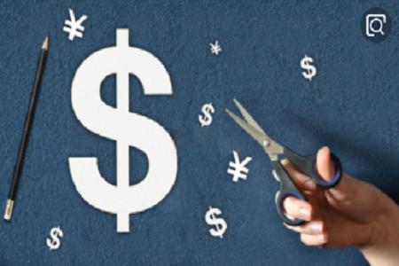 工業企業的制造成本會計核算?