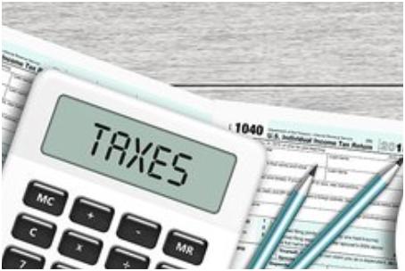 增值税与企业所得税在视同销售问题上有什么不同