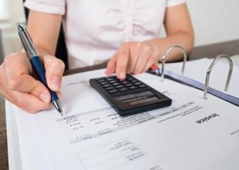 高新创投企业所得税可否抵扣?