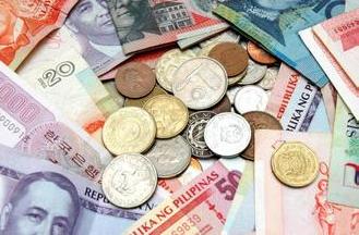 股权投资资金成本有哪些?