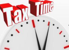 社会保险费的申报和缴纳期限是如何规定的?