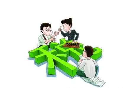 小规模纳税人开增值税专票方法